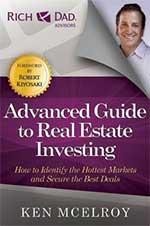 Smarta tips om att köpa fastighet