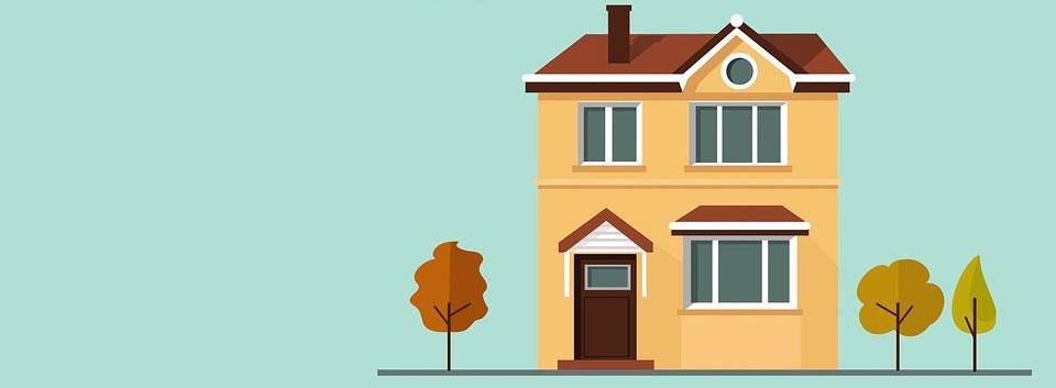 Investera i fastigheter